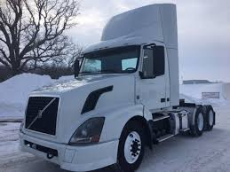 100 Day Cab Trucks For Sale USED TRUCKS FOR SALE