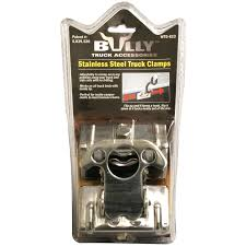 Amazon.com: Bully WTD-823 Bully Clamp (Pair): Automotive Bigsnatchoffroad On Twitter Another Glimpse Of A Customers New Jl Home Dnw Truck Accsories Amazoncom Bully Wtd823 Clamp Pair Automotive Bbs2331 Black Bull Series Gas Door Cover Bully Dog Bdx Programmer Install Chevy Silverado 1500 Youtube Tr02wk Tailgate Net For Mid Sizecompact Trucks Dog 40470 Lvadosierra Performance 4100 Hdmi Cable Diesel Parts Gillett 40410 Gt Platinum Tuner Hemi Plus Gauge Power Upgrades Truckin Magazine Hh Accessory Center Pelham Al