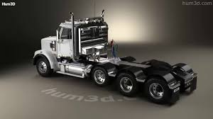Freightliner 122SD SF Day Cab Tractor Truck 4-axle 2017 3D Model By ... Freightliner Trucks Wikiwand 3d Cascadia Cgtrader M2 112 Day Cab Tractor Truck 3axle 2011 Model Hum3d All Models Headlight Assembly Oem Aftermarket Debuts Allnew 2018 Fleet Owner New Inventory Northwest Century Class Wheadache Rackschneiderdhs Argosy Of Austin Fitzgerald Glider Kits Increases Production