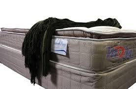 fayington pillow top entry level pillow top mattress