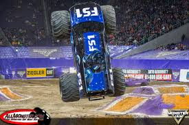 Minneapolis, Minnesota - Monster Jam - December 11, 2016 ... Monster Truck Accident Stock Photos Truck Accident Driver Plows Into Crowd At Dutch Auto Show Trucks Passion For Off Road Adventure Updated Bemidji Police Car Atv Crash Dtown Pioneer Best Of Jam Accidents Crashes Jumps Backflips Malicious Tour Home Facebook In Lake Erie Speedway Pa Part 1 Realistic Cooking Samson Wiki Fandom Powered By Wikia Grave Digger Jumps Crashes Trucks Roar Bradford Telegraph And Argus Sailor Still Hospitalized Is Likely To Be Arraigned This Week