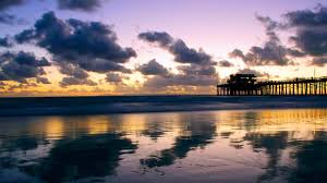 Top 10 Southern California Beaches Travel Channel