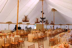 ZephyrTentsFlooring - ZephyrTents 25 Cute Event Tent Rental Ideas On Pinterest Tent Reception Contemporary Backyard White Wedding Under Clear In Chicago Tablecloths Beautiful Cheap Tablecloth Rentals For Weddings Level Stage Backyard Wedding With Stepped Lkway Decorations Glass Vas Within Glamorous At A Private Residence Orlando Fl Best Decorations Outdoor Decorative Tents The Latest Small Also How To Decorate A Party Md Va Dc Grand Tenting Solutions Tentlogix