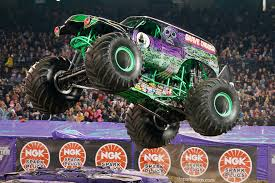 Flint I. - PDX Go (Portland, OR) | Meetup Monster Jam At Dunkin Donuts Center Providence Ri March 2017365 Nowplayingnashvillecom All Trucks Portland Or Free Style Youtube Kicks Off Holiday By The Coast With Lighted Parade A Macaroni Kid Review Of Monster Jam Last Show Is Feb 7 Announces Driver Changes For 2013 Season Truck Trend News Win Tickets To Traxxas Trucks Decstruction Tour In Triple Threat Series Incredible Experience Results Page 8 Freestyle 2015