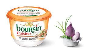 boursin cuisine recettes boursin cuisine