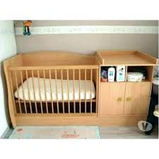chambre b b 9 lit bebe 9 lit blanc bebe eblue lit bebe blanc bebe 9 lit bebe9 elie