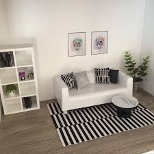 Barbie Living Room Furniture Diy by Ikea Huset Hack 1 6 Scale Dollhouse Furniture For Barbie Blythe