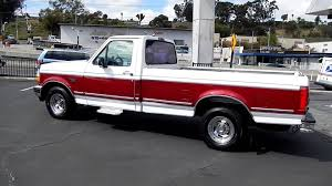 1995 Ford F 150 Pickup Video Truck Review 5.8 V8 1 Owner CLEAN ... 1995 Ford F150 Best Image Gallery 916 Share And Download F250 4x4 Rebuilt Truck Enthusiasts Forums F100 816 Trucks Pinterest Trucks In Greensboro Nc For Sale Used On Buyllsearch 302 50 Rebuild Post Some Pictures 87 96 2wd Forum Community Xlt Shortbed 50l Auto La West Lifting My Front End 95 F350 F 150 4wd Longbed Pickup 5 0 Automatic Lifted Richmond Va Youtube File1995 L9000 Aeromax Dumptruckjpg Wikimedia Commons