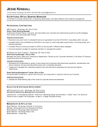 Resume Headline Examples 10 Doubts About Resume Headline - Grad Kaštela Resume Sample Non Profit New Headline Examples For For Administrative How To Write A With Digital Marketing Skills Kinalico Customer Service Headlines 10 Doubts About Grad Katela Assistant 2019 Guide 2018 Best Business Systems Analyst 73 Elegant Image Of Banking