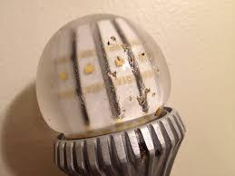 gigaom the sad state of switch its liquid cooled led bulb