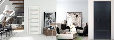 Home Interior Doors Modern Interior Doors Modern Home Luxury
