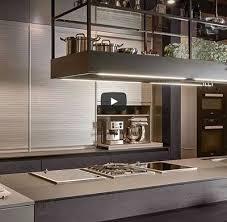 kh system möbel produzent einbauküchen fertigung