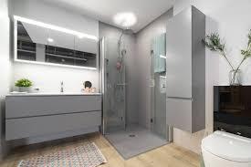 kosten einer badsanierung viterma badsanierungskosten