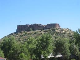 File The rock of Castle Rock IMG 5189 JPG Wikimedia mons