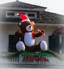 Christmas Tree Lane Fresno Ca History by Christmas Tree Lane Fresno Home Facebook