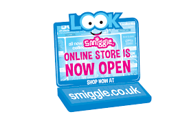 Smiggle Uk Promo Code, Daan Online Discount Code Quip Toothbrushes For The Whole Family Rach Parcell Lifeway Coupon April 2019 Argos Promo Code Ireland Coupon Gap Toothbrush Farm Image Library Coding Caring Company How To Quip Aqua Coupons Matadoru Refill Pack Review Hello Subscription Smiggle Uk Daan Online Discount Electric Couples Set Use Airtel Money Rachael Ray Magazine Hide Me Bear Mountain Spa