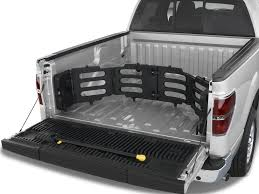 Honda Ridgeline Bed Extender by 2009 Ford F 150 Reviews And Rating Motor Trend