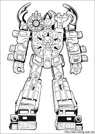 Extraordinary Inspiration Power Rangers Coloring Book Top 35 Free Printable Pages Online