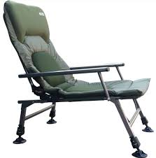 CosmopolitanFurniture Reclining Camping Chair | Wayfair Kxbymx Simple Folding Table Folding Chairs Lounge Lunch Vintage Plia Chair By Giancarlo Piretti For Castelli Vinterior How To Start A Party Rental Business Foldingchairsandtablescom Isabella Footrest For Camping Chairs You Can Caravan Harbour Housewares Padded Steel Black Rinkitcom Lifetime Products 4pack Inoutdoor Almond Standard Flash Fniture Hercules Series Fruitwood Wood With Arb Touring Sale Online Off Road Tents Oztrail Coolum 5 Position Tentworld Detail Feedback Questions About Baby Portable Infant Seat Goji Gchair18 Gaming Red Heavily Damaged Box