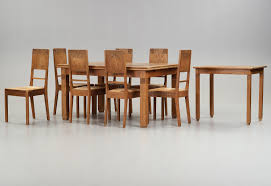 A Art Nouveau Oak Set With Dining Table, Seven Chairs And A Side ... Set Of 4 Quality Art Nouveau Golden Oak High Slat Back Ding Chairs 554 Art Nouveau Ding Table And Chairs 3d Model Vintage 6 Antique French 1900 Walnut Nailhead Set 8 Edwardian Satinwood Beech Four Art Nouveau Louis Majorelle Ding Chairs Jan 16 2019 Room And Sale Mid Century Hand Made Game By Terry Bostwick Casa Padrino Luxury Dark Brown Cream 51 X Round In The Unique Timeless Tufted Armchair Chair Blue Velvet Navy 1900s Vinterior