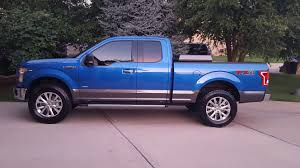 First Truck Ever! New 2015 Flame Blue Two Tone! - Page 3 - Ford ... 2015 Ford F150 Xlt Sport Supercrew 27 Ecoboost 4x4 Road Test Power Wheels 12volt Battypowered Rideon Walmartcom Introduces Kansas Citybuilt Mvp Edition Media 1997 Used F350 Reg Cab 1330 Wb Drw At Car Guys Serving Pickup Truck Best Buy Of 2018 Kelley Blue Book Shelby Mega Trucks Nabs Year Award Alburque Journal Free Images Vintage Old Blue Oltimer Pickup Truck Us Car Bluewhite Paint Suggestions Page 2 Enthusiasts Forums New 2019 Ranger Midsize Back In The Usa Fall 4 Door Edmton Ab 18lt7166 1976 F100 Classics For Sale On Autotrader