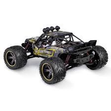 Remote Control Car 1/12 Scale 2.4 GHz 2WD Waterproof Off-road ... Buggy Crazy Muscle Remote Control Rc Truck Truggy 24 Ghz Pro System Best Choice Products 112 Scale 24ghz Electric Hail To The King Baby The Trucks Reviews Buyers Guide Cheap Rc Offroad Car Find Deals On Line At Monster Buying Lifestylemanor Traxxas Stampede 2wd 110 Silver Cars In Snow Expert Cheerwing Remo Rocket 1 16 24ghz 4wd How To Get Into Hobby Upgrading Your And Batteries Tested 24ghz Off Road 4 From China Fpvtv Rolytoy 4wd High Speed 48kmh