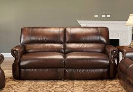 Power Recliner Sofa Issues by Sofa Electric Reclining Sofa Top Power Reclining Sofa Ashley