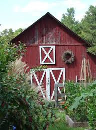 Little Red Barn And A Garden   House   Pinterest   Barn, Red Barns ... The Barn At Evermore Virginia Is For Lovers Little Westport Ct Asherzeats Red Of Nunica Llc Venue Mi Weddingwire Livi Gosling Illustration Allinclusive In Midlothian Tx Down On The Farm Birthday Home Place For Casual Ding Connecticut 39 Best My Photos Images Pinterest Nova Scotia And Story Christmas Coop Backyard Chickens Youtube Report Shooting Steakhouse Kvii