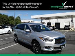 Enterprise Car Sales - Certified Used Cars, Trucks, SUVs For Sale ... Infiniti Qx Photos Informations Articles Bestcarmagcom New Finiti Qx60 For Sale In Denver Colorado Mike Ward Q50 Sedan For Sale 2018 Qx80 Reviews And Rating Motortrend Of South Atlanta Union City Ga A Fayetteville 2014 Qx50 Suv For Sale 567901 Fx35 Nationwide Autotrader Memphis Serving Southaven Jackson Tn Drivers Car Dealer Augusta Used 2019 Truck Beautiful Qx50 Vehicles Qx30 Crossover Trim Levels Price More