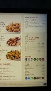 Panda Express Printable Menu Prices - Michael Kors Styles Panda Express Coupons 3 Off 5 Online At Via Promo Get 25 Discount On Two Family Feasts Danny The Postmates Promo Code 100 Free Credit Delivery Working 2019 Codes For Food Ride Services Bykido Express Survey Codes Recent Discounts Swimoutlet Coupon The Best Discount Off Your Online Order Of Or More Top Blogs Dinner Fundraisers Amazing Panda Code Survey Business