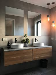 Modern Bathroom Designs | Bathroom Renovation Company Melbourne Small Bathroom Designs With Shower Modern Design Simple Tile Ideas Only Very Midcentury Bathrooms Luxury Decor2016 Youtube Tiles Elegant With Spa Like Modest In Spaces Cool Glasgow Contemporary And Remodeling Htrenovations Charming For Your Home Modern Hot Trends In Ultra My Decorative Onceuponateatime