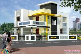 Home Designs For 1500 Sq Ft Area House Plans Beauty Trends Images ... Modern Contemporary House Kerala Home Design Floor Plans 1500 Sq Ft For Duplex In India Youtube Stylish 3 Bhk Small Budget Sqft Indian Square Feet Style Villa Plan Home Design And 1770 Sqfeet Modern With Cstruction Cost 100 Feet Cute Little Plan High Quality Vtorsecurityme Square Kelsey Bass Bestselling Country Ranch House Under From Single Photossingle Designs