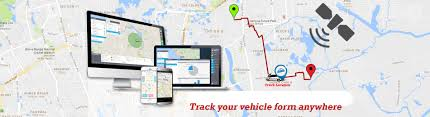 Mobi Track – Fastest GPS Tracking Service In Bangladesh Gps Vehicle Tracking System For Effective Fleet Management Visually Portal With Yearly Charges In India Best Tracker Gps Vehicle Tracker Letstrack Live Tracking Of Vehicles Devices Pinterest A Virtual Assistant To The Sales Team Application Using Android Phone Open And Personnel Solution Bioenable Ans Tracknology Device Cars Gt06e 3g Smsgprs Real Time