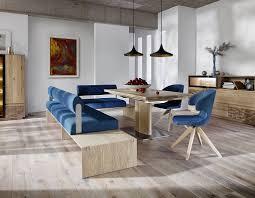 echt seit 1894 möbel sofa einrichten und wohnen