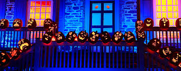 The Haunted Pumpkin Of Sleepy Hollow by New York Hotels Things To Do Tours Events U0026 More Ny State Travel