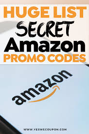 Amazon Coupon Codes & Promo Codes | Money & Credit Tips ... New Era Coupon Codes 2018 Alpine Slide Park City Discount Lids Fitted Hats Etsy Luxurious Gift Shop Code Bitcoin March Las Vegas Show Deals Promo Free Shipping Niagara Falls Comedy Club Get 10 Off Walmartcom Up To 20 Oxos 20piece Smart Seal Food Storage Set Down Hat Coupons Best Refrigerator Canada Private Sales Canopy Parking Punk Iphone 5 Contract Uk Designer Cup By Chirpy Cups With Coffee Sipper Lids Safe Bpa Free And Recyclable Baby Animals