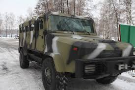 New Armored Vehicle KOZAK 2014 Manufactured In Ukraine - Defence Blog 37605b Road Armor Stealth Front Winch Bumper Lonestar Guard Tag Middle East Fzc Image Result For Armoured F150 Trucks Pinterest Dupage County Sheriff Ihc Armor Truck Terry Spirek Flickr Album On Imgur Superclamps For Truck Decks Ottawa On Ford With Machine Gun On Top 2015 Sema Motor Armored Riot Control Top Sema Lego Batman Two Face Suprise Escape A Lego 2017 F150 W Havoc Offroad 6quot Lift Kits 22x10 Wheels