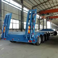 China 4 Axle 3.5m Width 70t Low Bed Semi Trailer Photos & Pictures ... Spv Brand Iveco Tractor Flatbed Semitrailer Test Video Trailer Chevy Truck Dimeions Best Image Kusaboshicom Distribution System Pallet Horseswithheart Gmc Ccw353 Wsemitrailer Pst 72064 Volvo Semi Fuse Diagram D13 A Wiring Link Chapter 4 Design Vehicles Review Of Characteristics As Lng Transport Trailers Blueprints Trucks Mercedesbenz Actros 4x2 China Axle 35m Width 70t Low Bed Photos Pictures Buy Fuel Tank Fueling Steel 2560m3 Price Truck Wikipedia New And Used Trailers For Sale At And Traler
