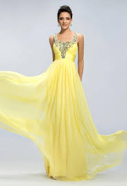 read these tips before buying evening dresses leisure and me