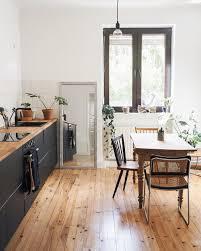 küche mit essecke wohnung küche haus küchen küche