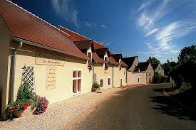 chambres d hotes lamotte beuvron chambre d hote la motte beuvron luxury chambre d hote lamotte