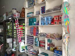 Asha Auto Accessories, Greenland Chowk - Truck Accessory Dealers In ...