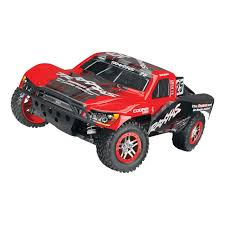 Traxxas Slash 4X4 1/10 Scale LCG 4WD Electric Short Course Truck ... Rc Adventures Ford Svt Raptor Traxxas Slash 4x4 Ultimate Truck Traxxas Rustler Rock N Roll 2wd Brushed Rtr Stadium Truck 110 Erevo Brushless The Best Allround Car Money Can Buy Tmaxx 4wd Remote Control Ezstart Ready To Run Nitro Hot Sale Vkar Racing Bison V2 80 90kmh 24ghz 2ch Slash Mark Jenkins Scale Red Cars 25 Fun Youtube Electric One Stop Bigfoot Summit Racing Monster Trucks 360841 Free Dude Perfect 4x4 116 Short Course Mike Tmaxx Read Description