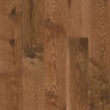 Ash Gunstock Hardwood Flooring by American Scrape Hardwood Armstrong Flooring Residential