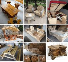 Small Wood Projects To Make Money
