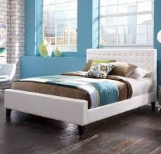 Platform Bed Frame Walmart by Bed Frames Ikea Storage Bed Queen Bed Frame Walmart Bed Frame