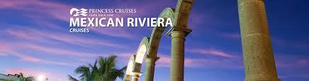 Island Princess Baja Deck Plan by Ruby Princess Cruise Ship 2017 And 2018 Ruby Princess