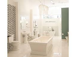 Wayne Tile Rockaway Nj by Kohler Bathroom U0026 Kitchen Products At Blackman Showroom In