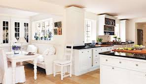 Best Kitchen Design Ideas 12