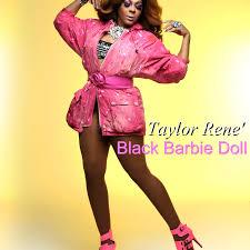 Barbie Doll New Fashion Video
